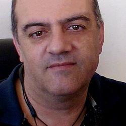 Mike Papadakis superlancer avatar