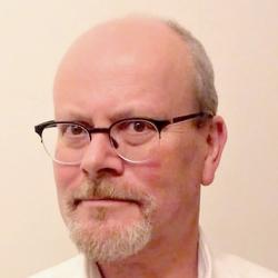 Jouke Hagen superlancer avatar
