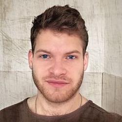 David Toth superlancer avatar