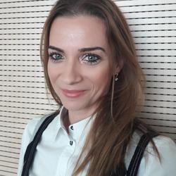 Monika Toth-Zakariasova superlancer avatar