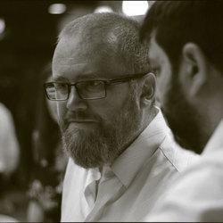 Dragan Petrovic superlancer avatar