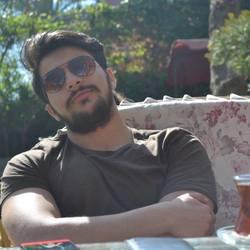 superlancer barbarossusuz profile picture