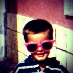 Rui Dias superlancer avatar
