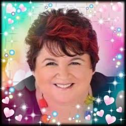 Kathie Holmes superlancer avatar
