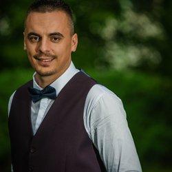 Liridon Bajrami superlancer avatar