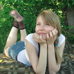 Emily T. Paulsen superlancer avatar