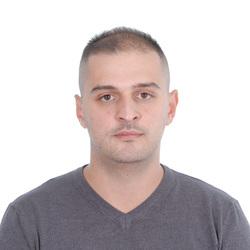 Erton Lazeri superlancer avatar