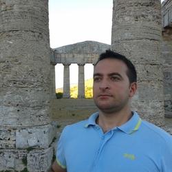 Diego Gullo superlancer avatar
