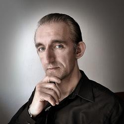 Todor Vasilev superlancer avatar