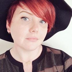 Jessica Masuda superlancer avatar