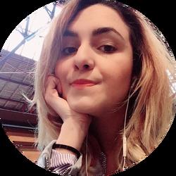 superlancer dianaboaca profile picture