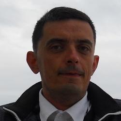 Andrey Goncharov superlancer avatar