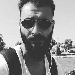 superlancer jorgearossalced profile picture