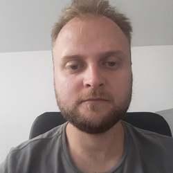 Andrei Rusnac superlancer avatar