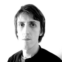Darko Taleski superlancer avatar