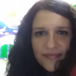 Ema Re superlancer avatar