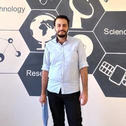 Emad Shtay superlancer avatar