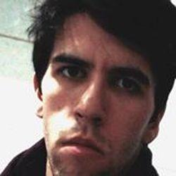 Miguel Silva superlancer avatar