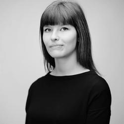 superlancer grazinabockute profile picture