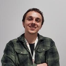 Milan Petrovski superlancer avatar
