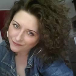 Barbara Kec Radin superlancer avatar