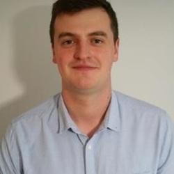 Wojciech Jankowski superlancer avatar