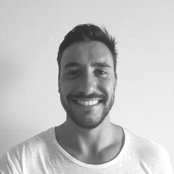 Ricardo Gonzalez superlancer avatar