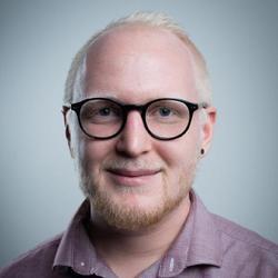 superlancer torstendittmann profile picture