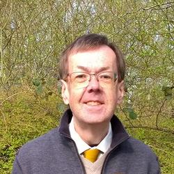Martin Howes superlancer avatar