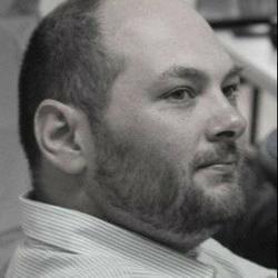 Florian Schaeffler superlancer avatar