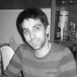 Tiago Costa superlancer avatar
