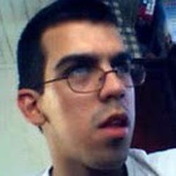 Luis Santos superlancer avatar
