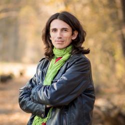 Ciprian Dumitrescu superlancer avatar